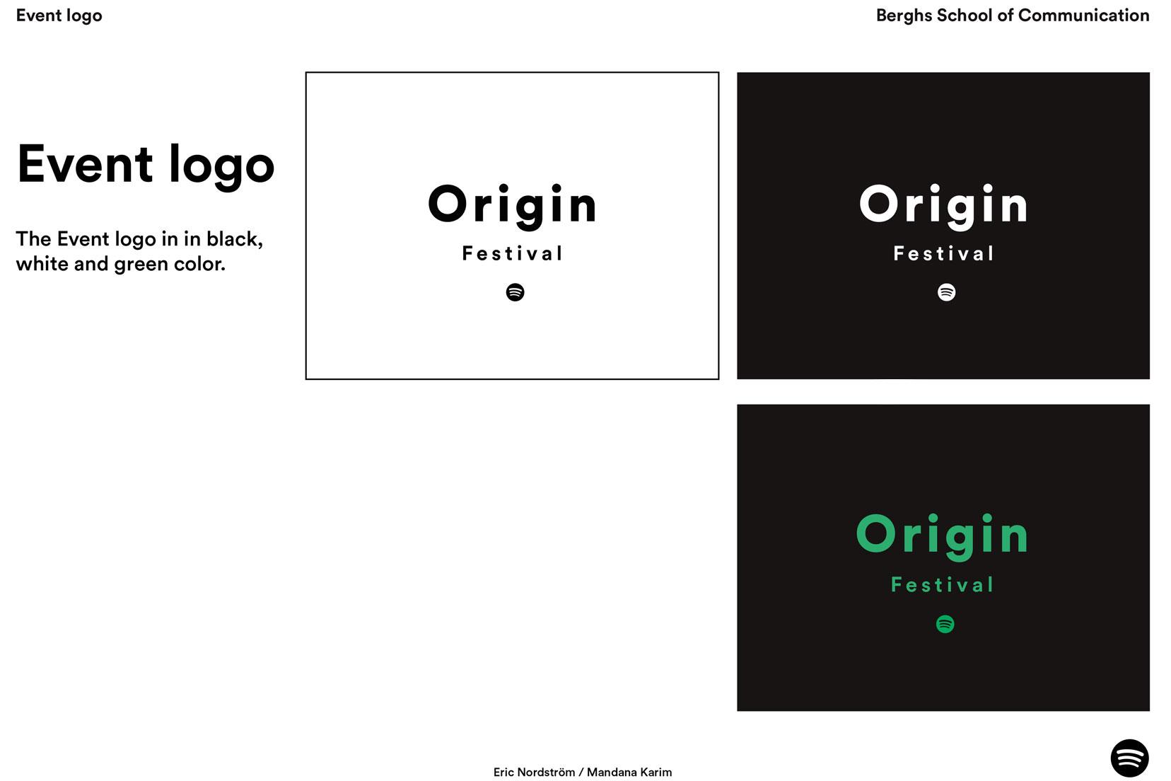 ORIGIN_Booklet_Page_8_v001.jpg