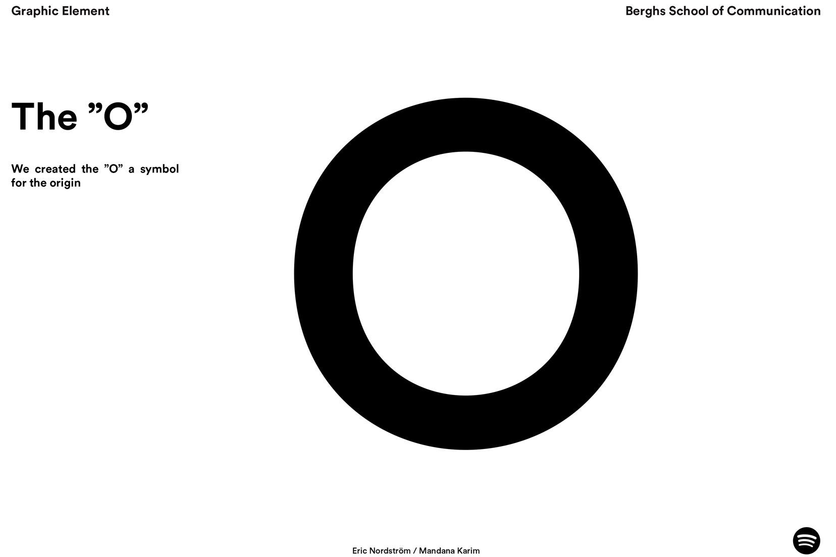 ORIGIN_Booklet_Page_9_v001.jpg