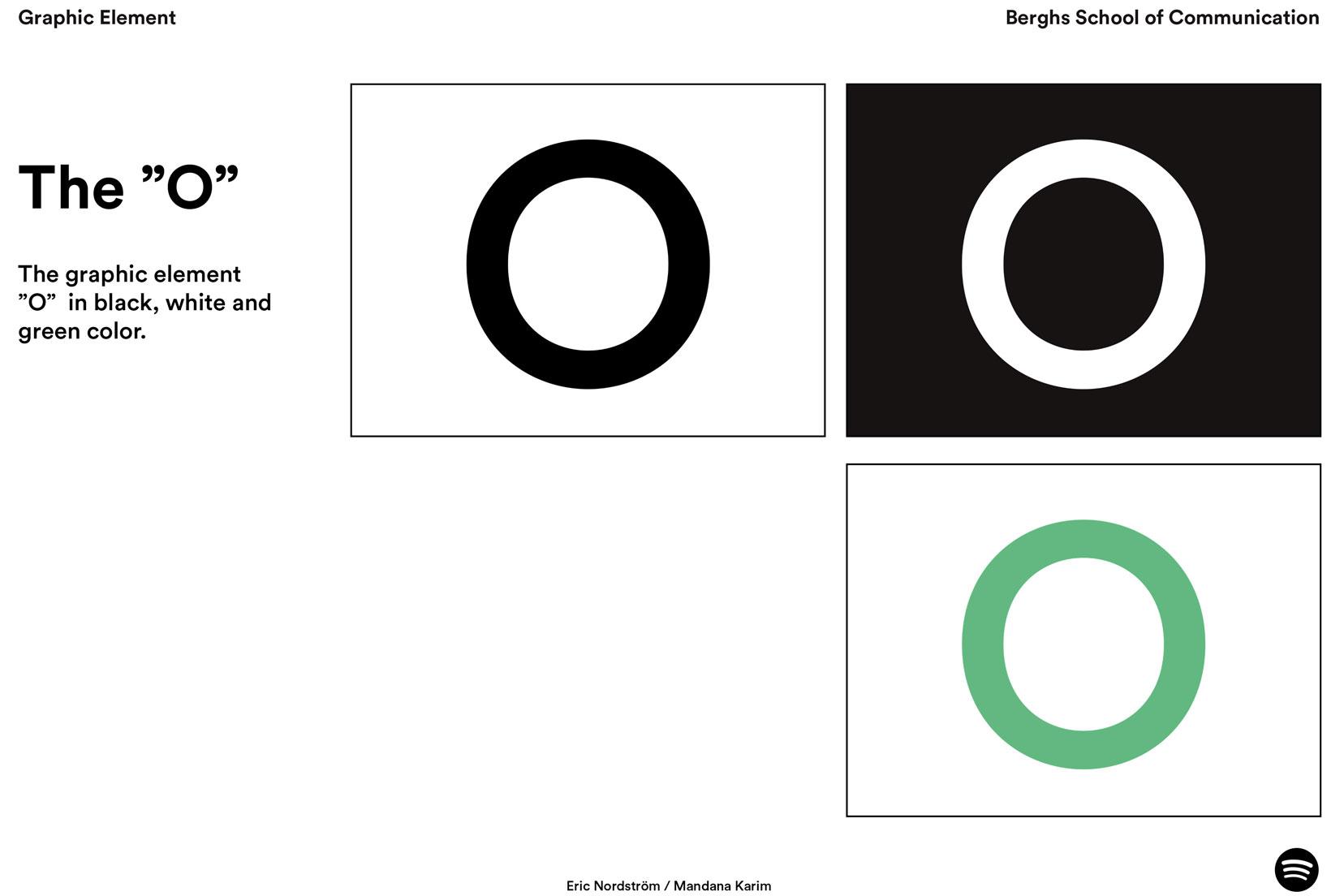 ORIGIN_Booklet_Page_10_v001.jpg