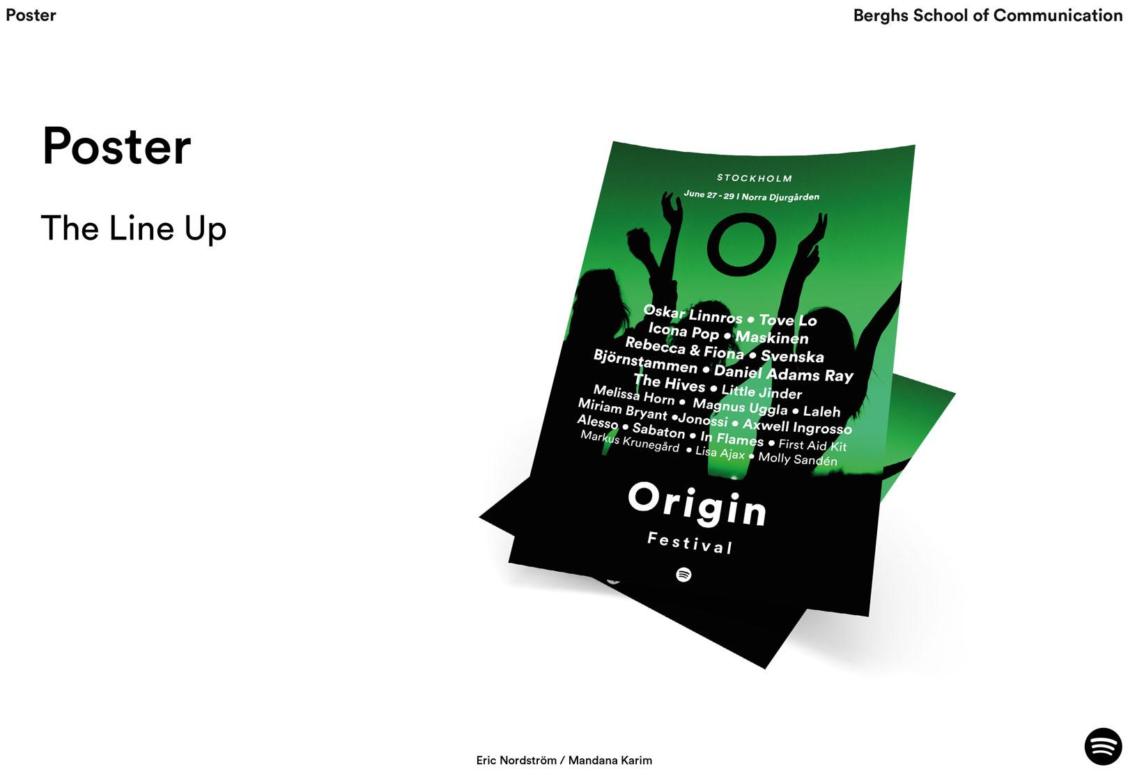 ORIGIN_Booklet_Page_13_v001.jpg