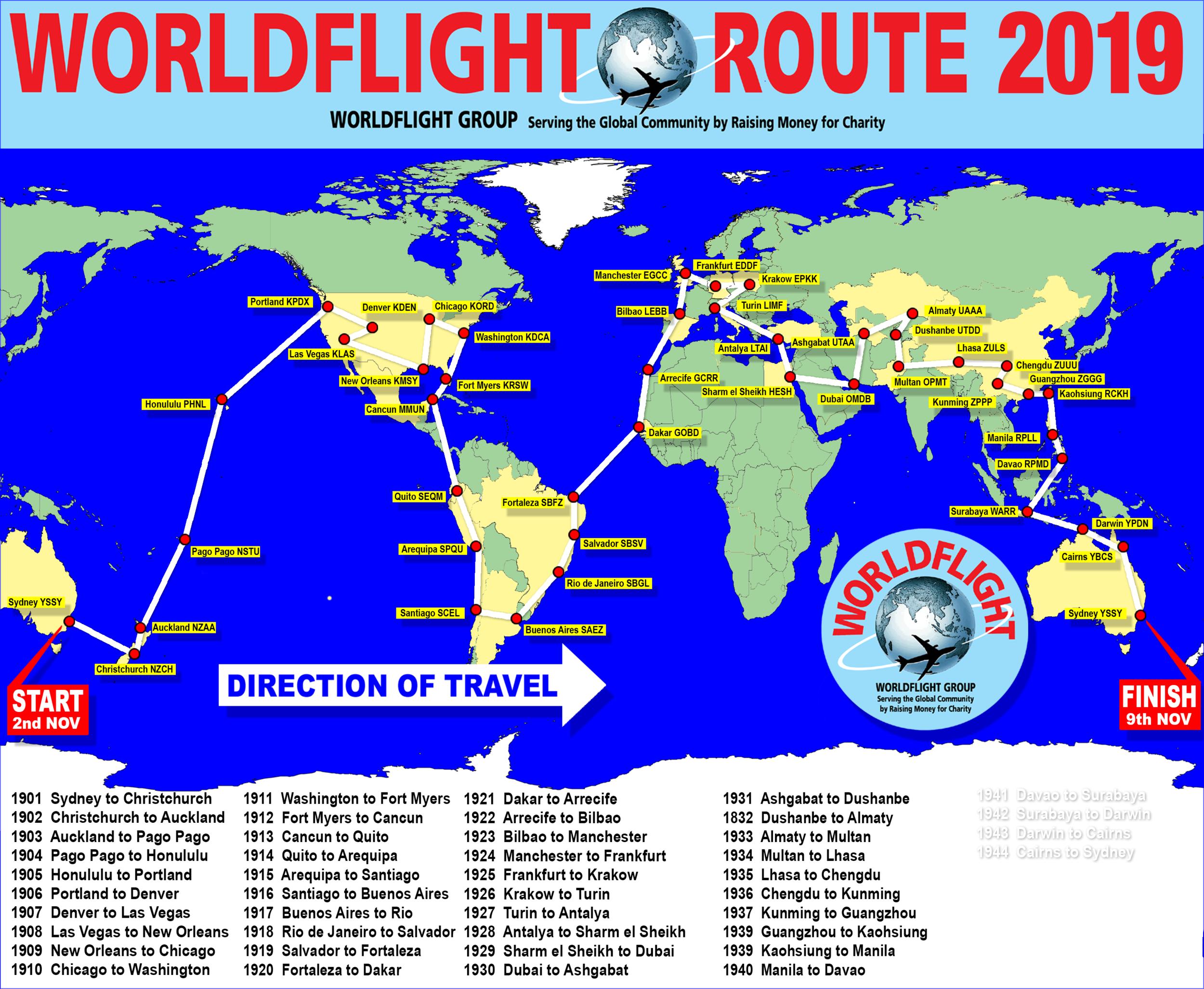 WorldFlight 2019 Map.png
