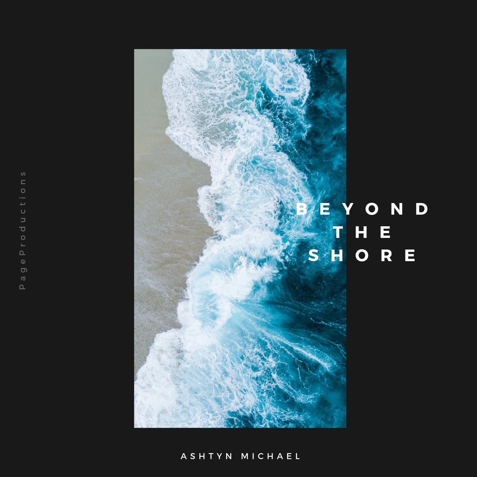 ARTIST Design - Album covers, singles, promotional materials