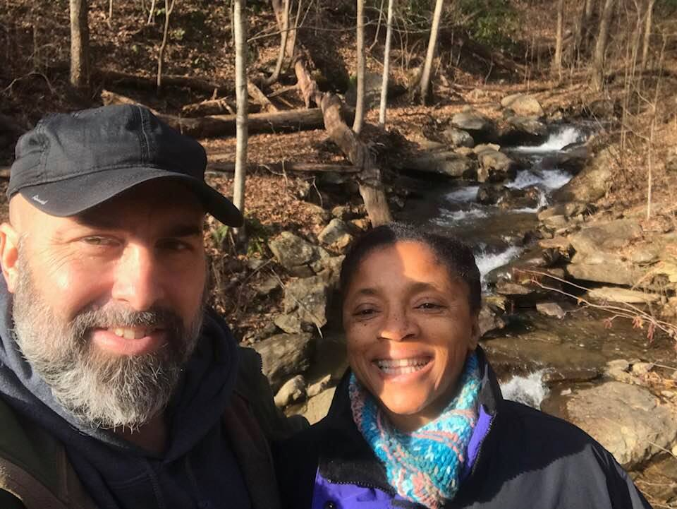 Welcome message from our Pastors Wade & Sherrie Runge - At M3 Church, we want to make it easy for you to connect with God and with others. Our church is designed to be an open community of people from all walks of life, where anyone can take steps to know Christ more and help others do the same.