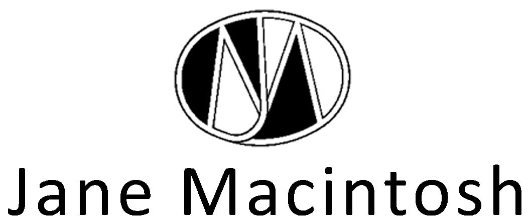 Logo_plus_name_sml_B.jpg