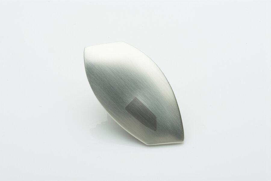 Silver, palladium