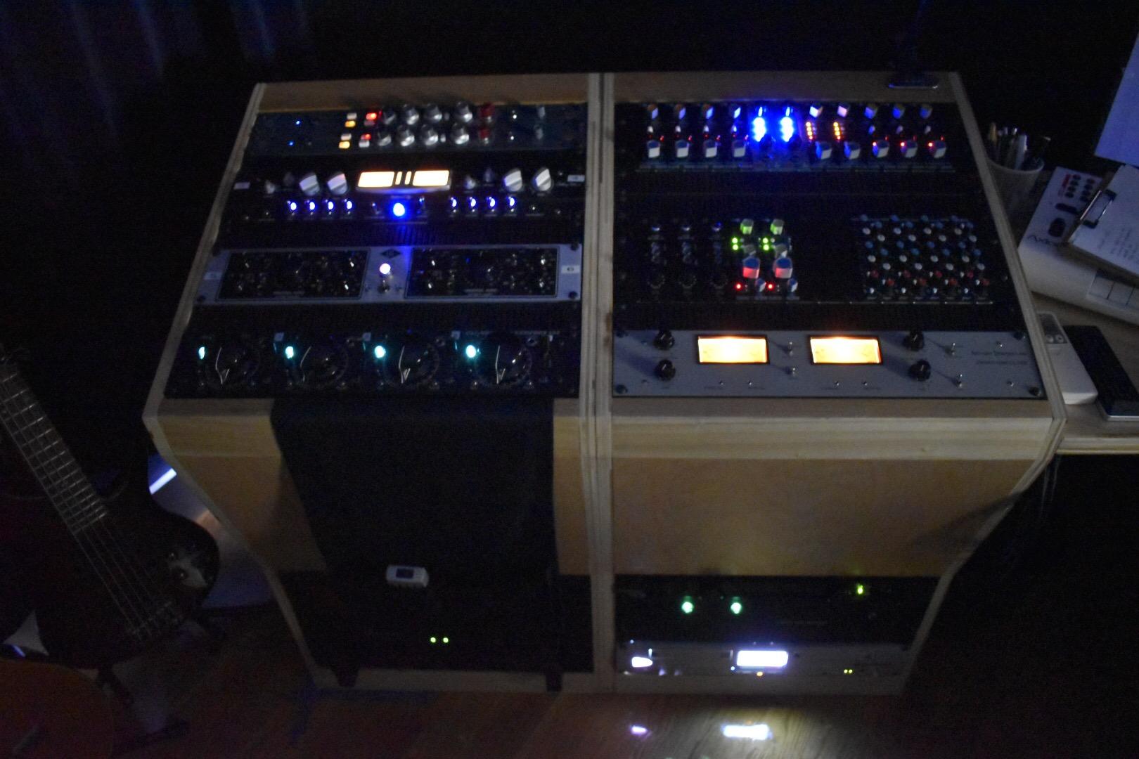 Amp lights.jpg