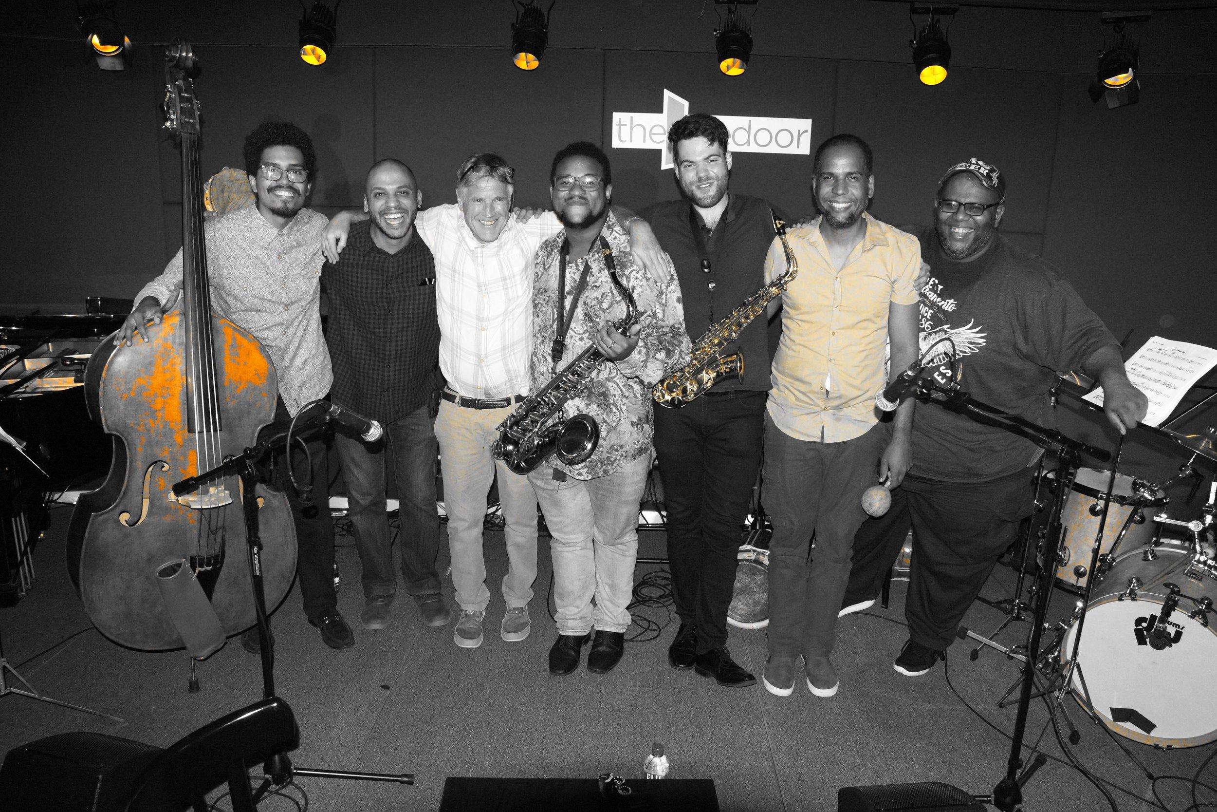 Side Door Jazz Club.jpg