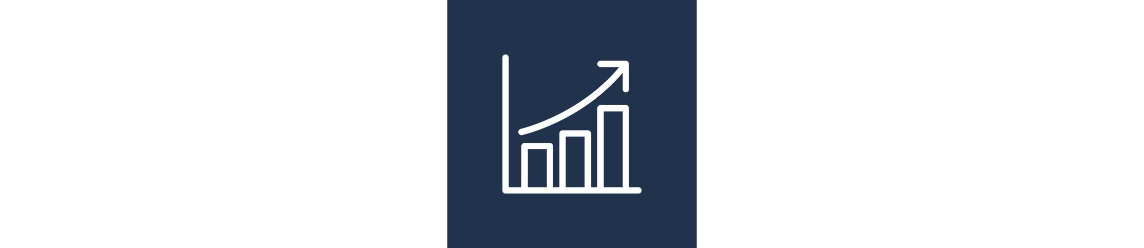 pre-col-graph-increase.png
