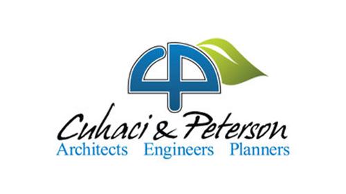 cuhaci-peterson logo.jpg