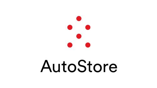autostore logo.png