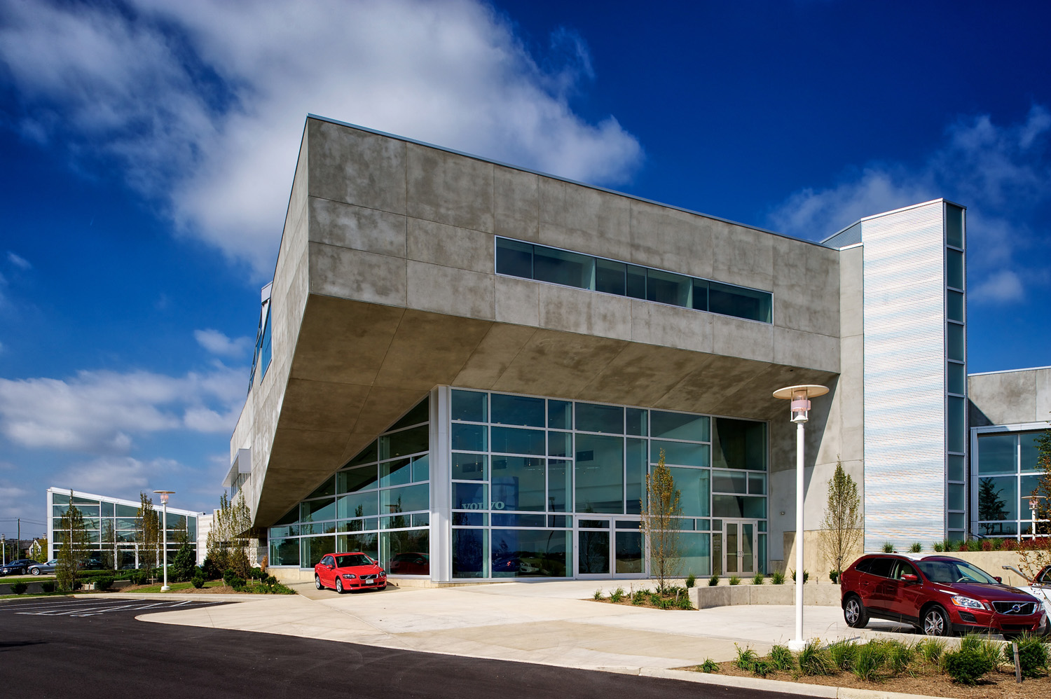mag volvo archall architectural alliance architecture design firm in columbus oh mag volvo archall architectural alliance architecture design firm in columbus oh