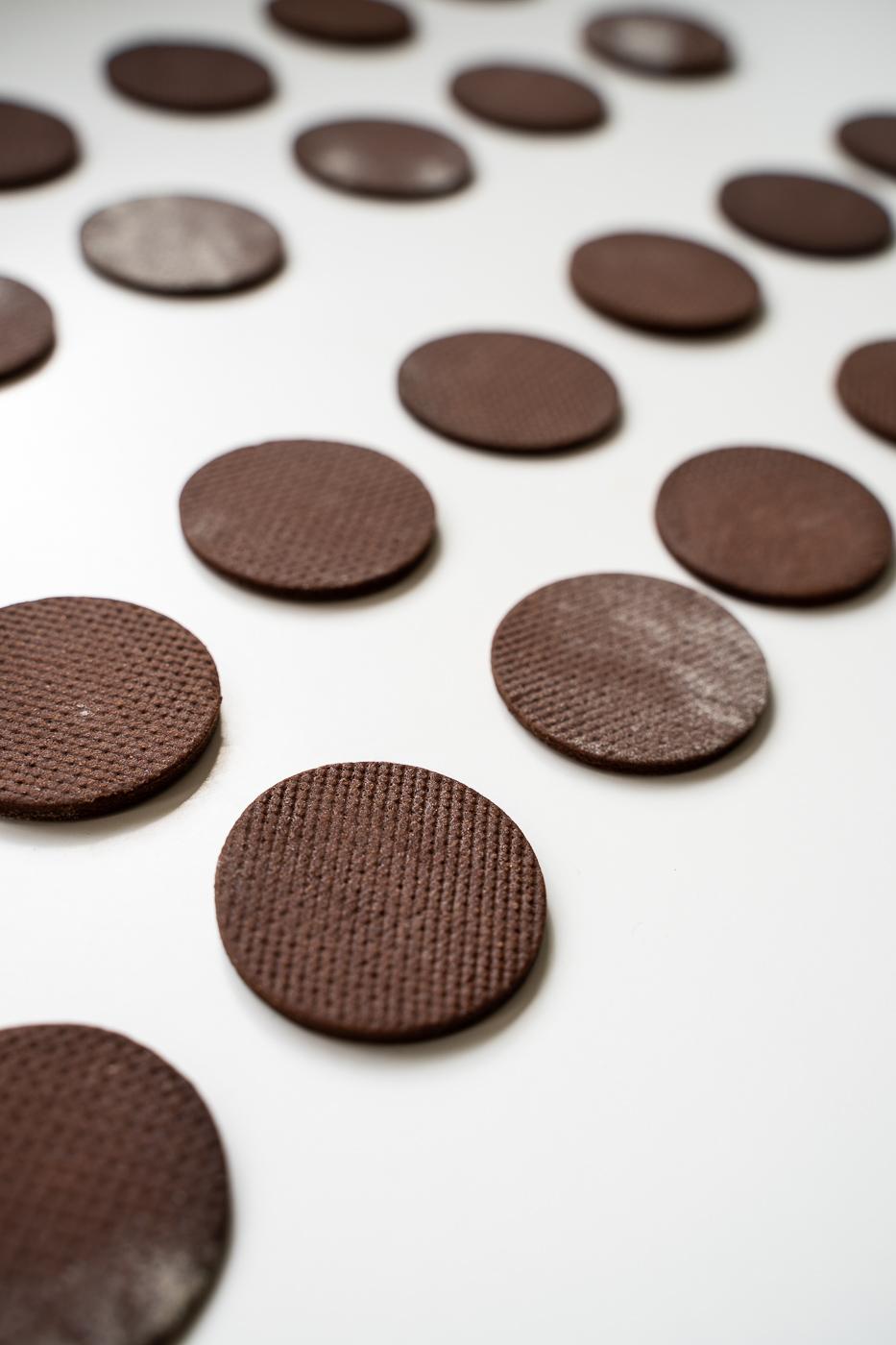 biscuits-fourres-chocolat-2.jpg