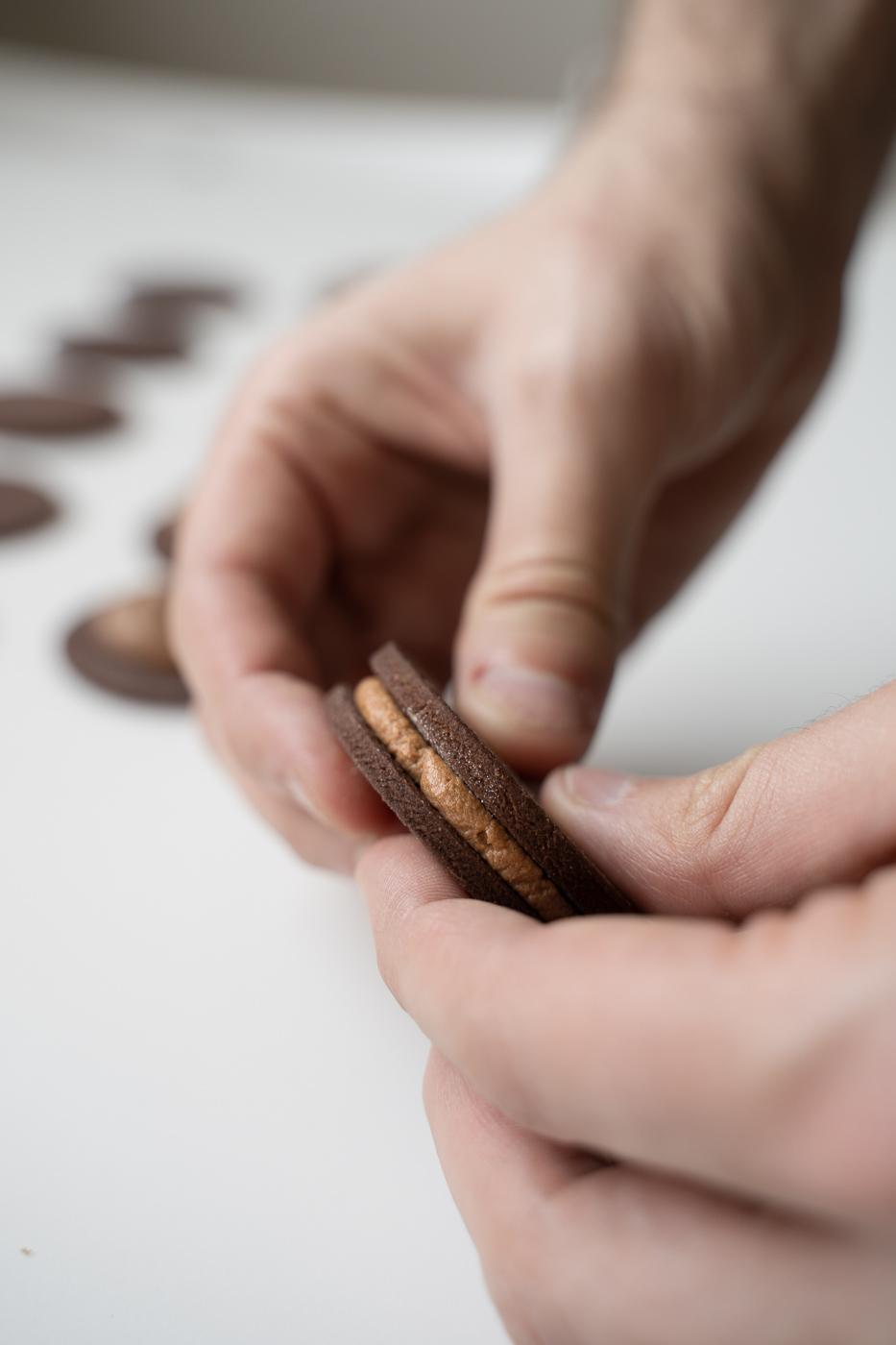 biscuits-fourres-chocolat-5.jpg