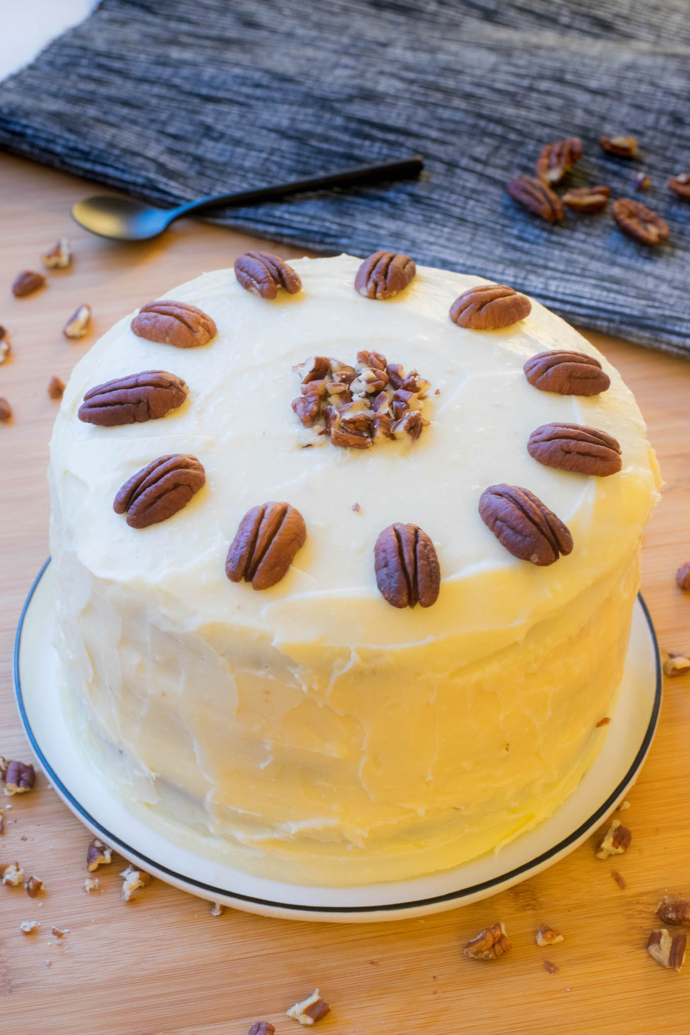 carrot-layer-cake-1.jpg