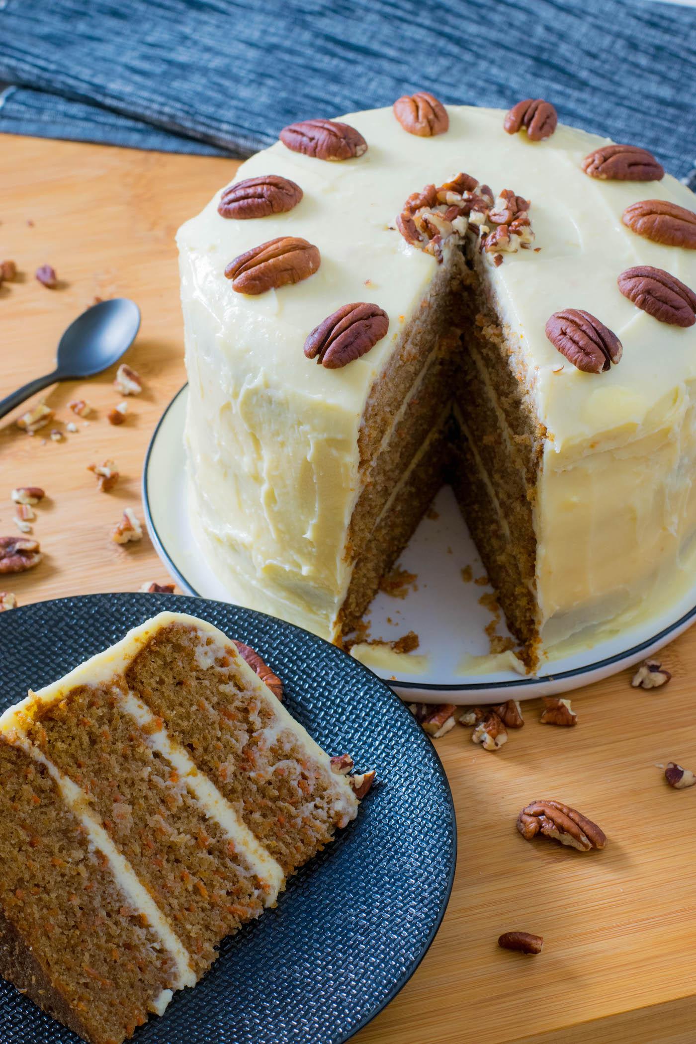carrot-layer-cake-2.jpg
