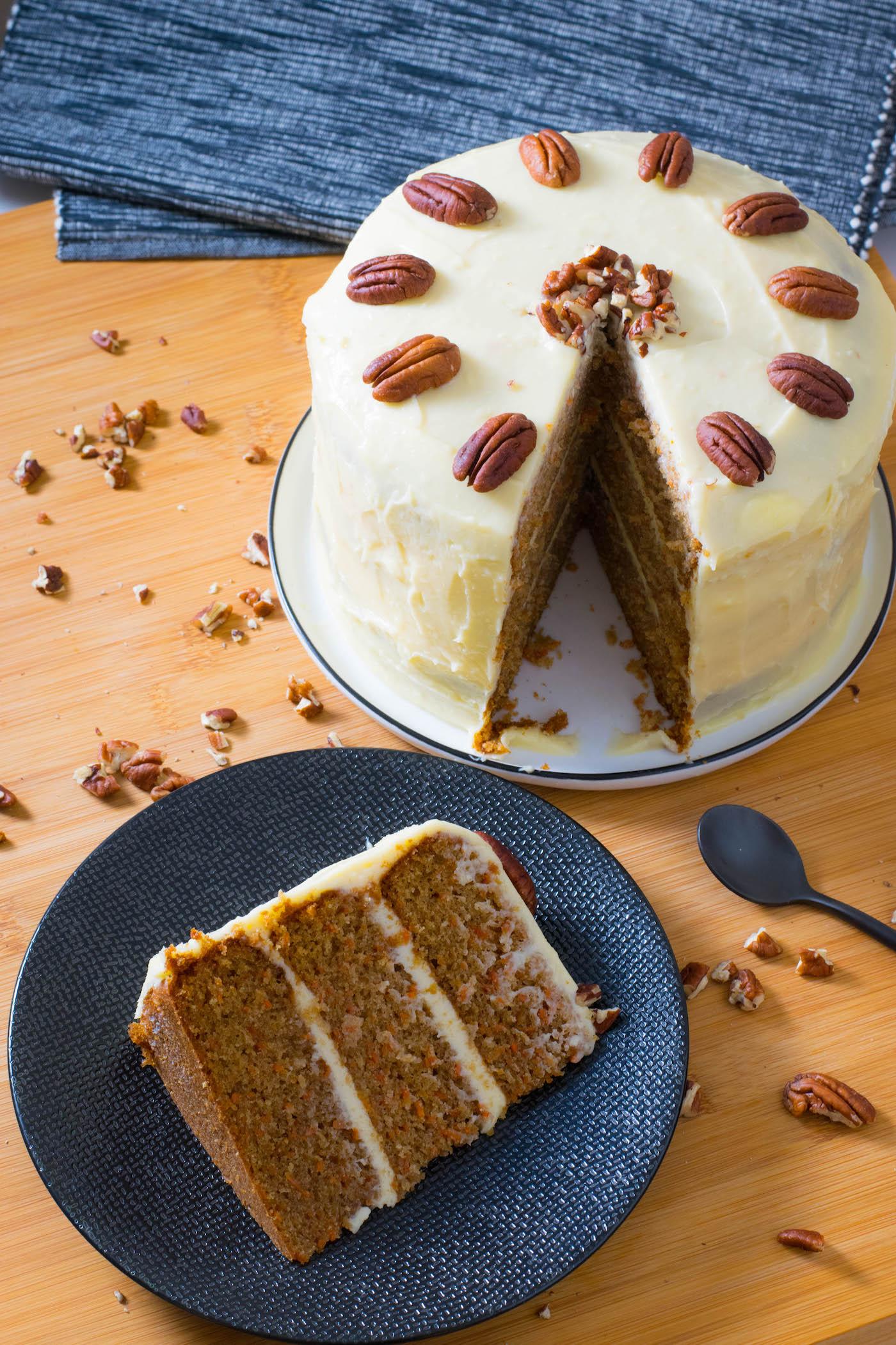 carrot-layer-cake-3.jpg