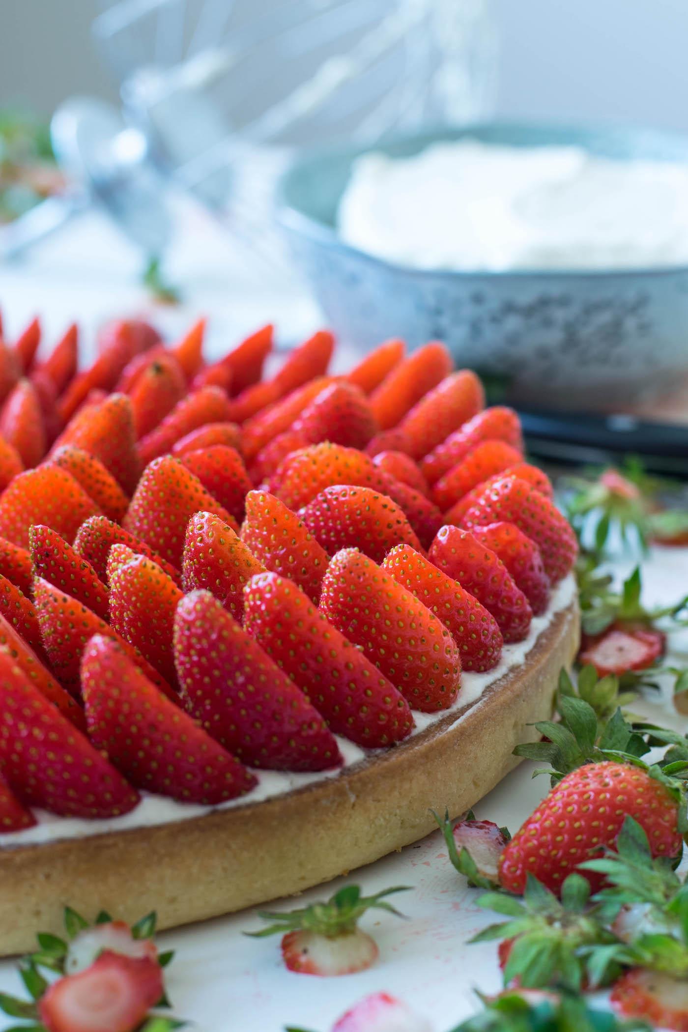 tarte-aux-fraises-4.jpg