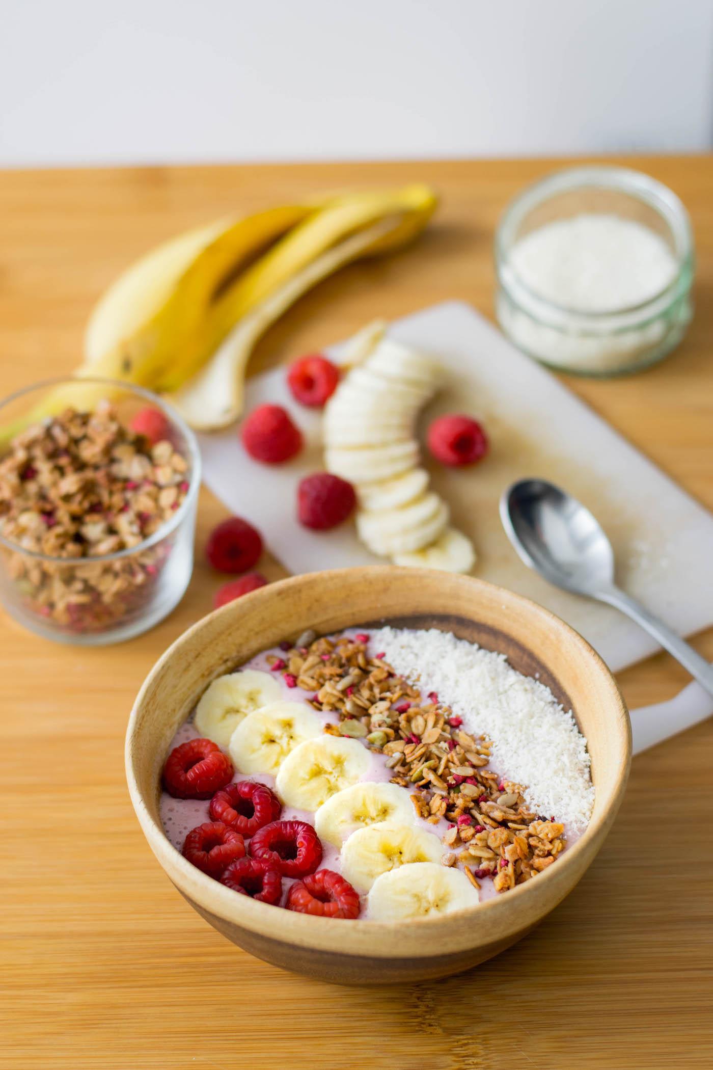 smoothie-bowl-framboise-1.jpg