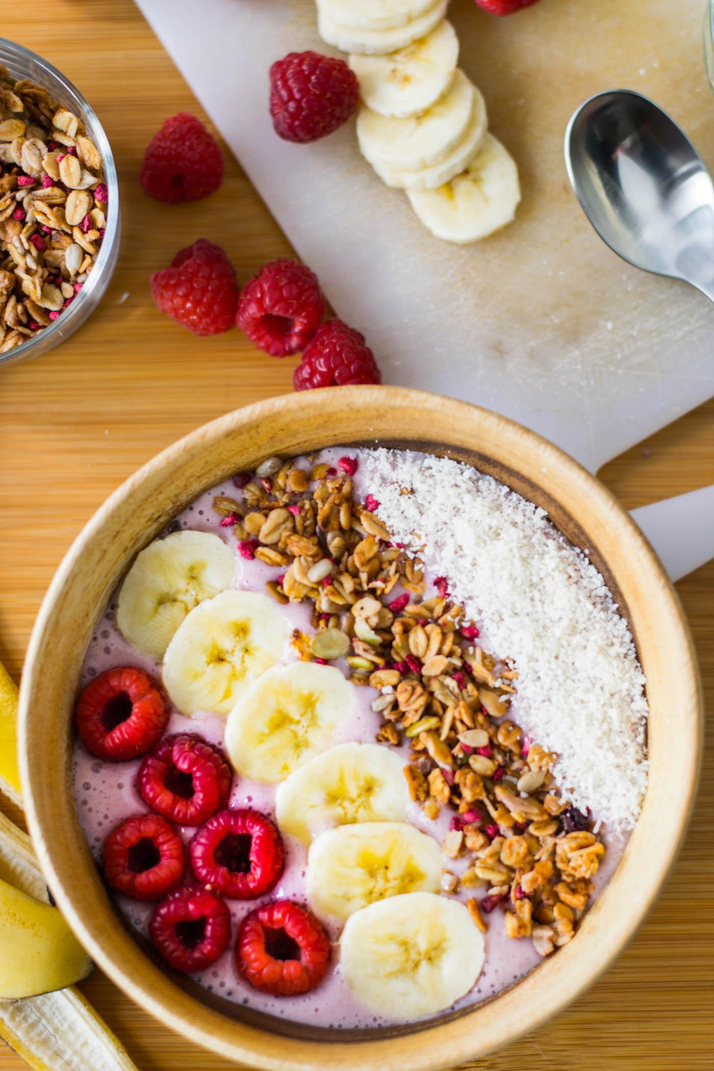 smoothie-bowl-framboise-4.jpg