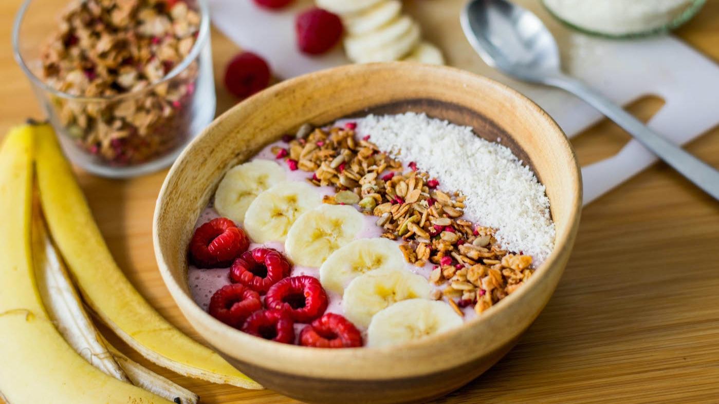 smoothie-bowl-framboise-3.jpg