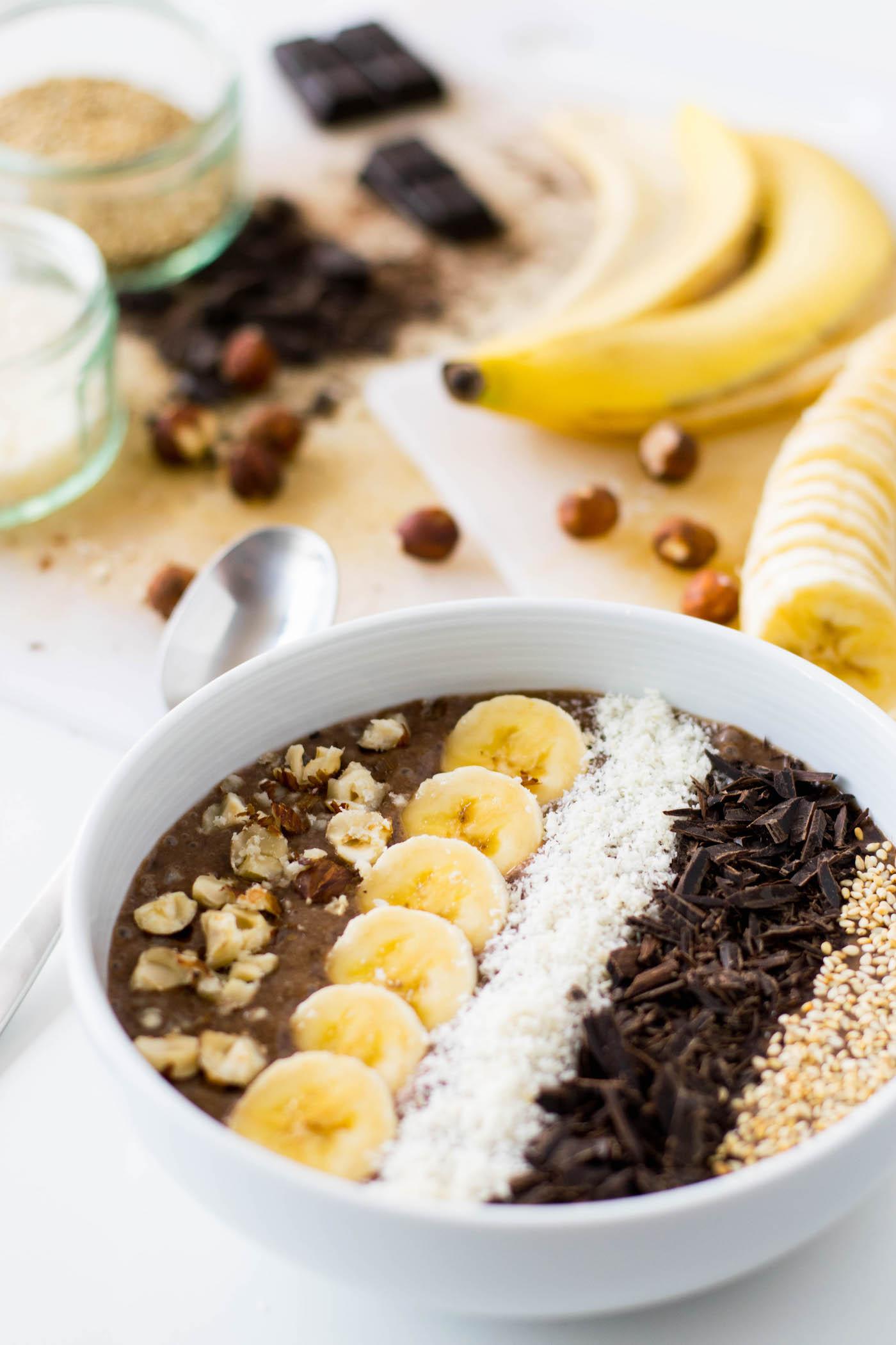 smoothie-bowl-chocolat-noisette-2.jpg