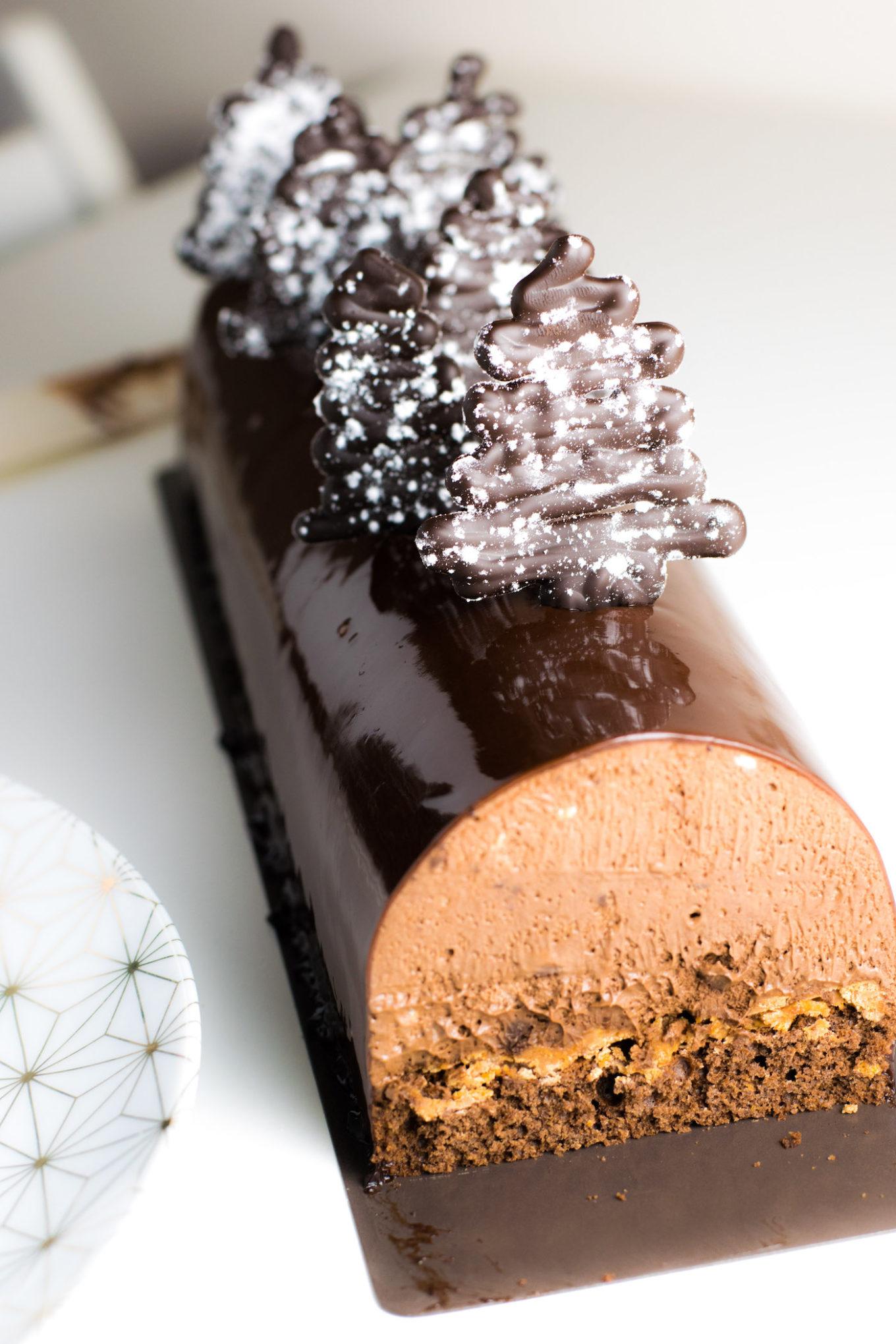 buche-noel-chocolat-3.jpg