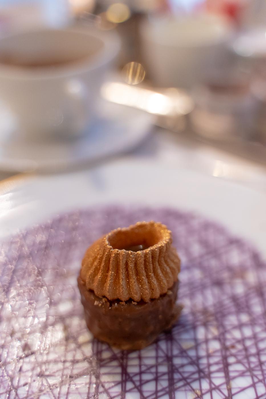 tea-time-crillon-23.jpg