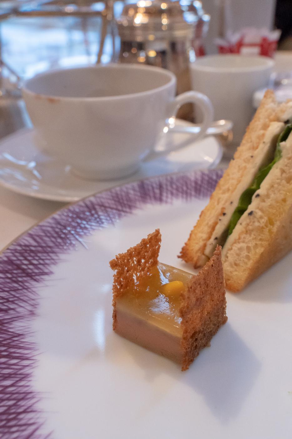 tea-time-crillon-11.jpg