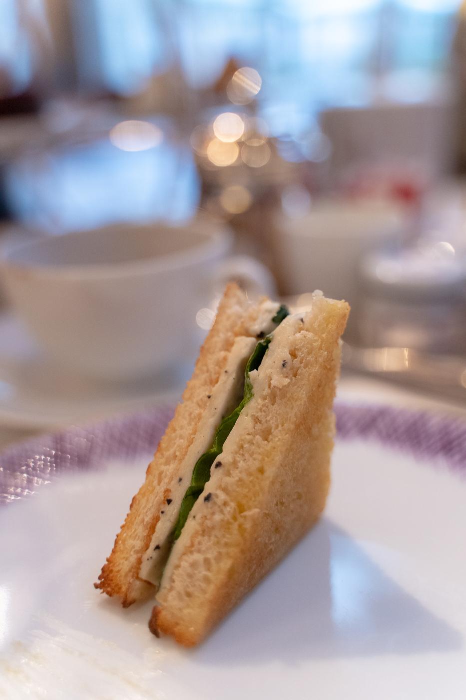 tea-time-crillon-12.jpg