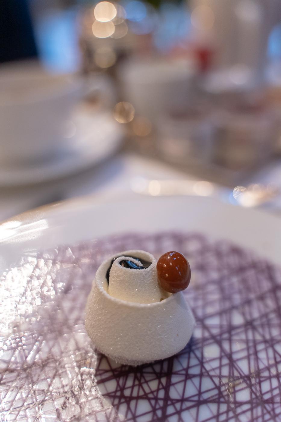 tea-time-crillon-26.jpg