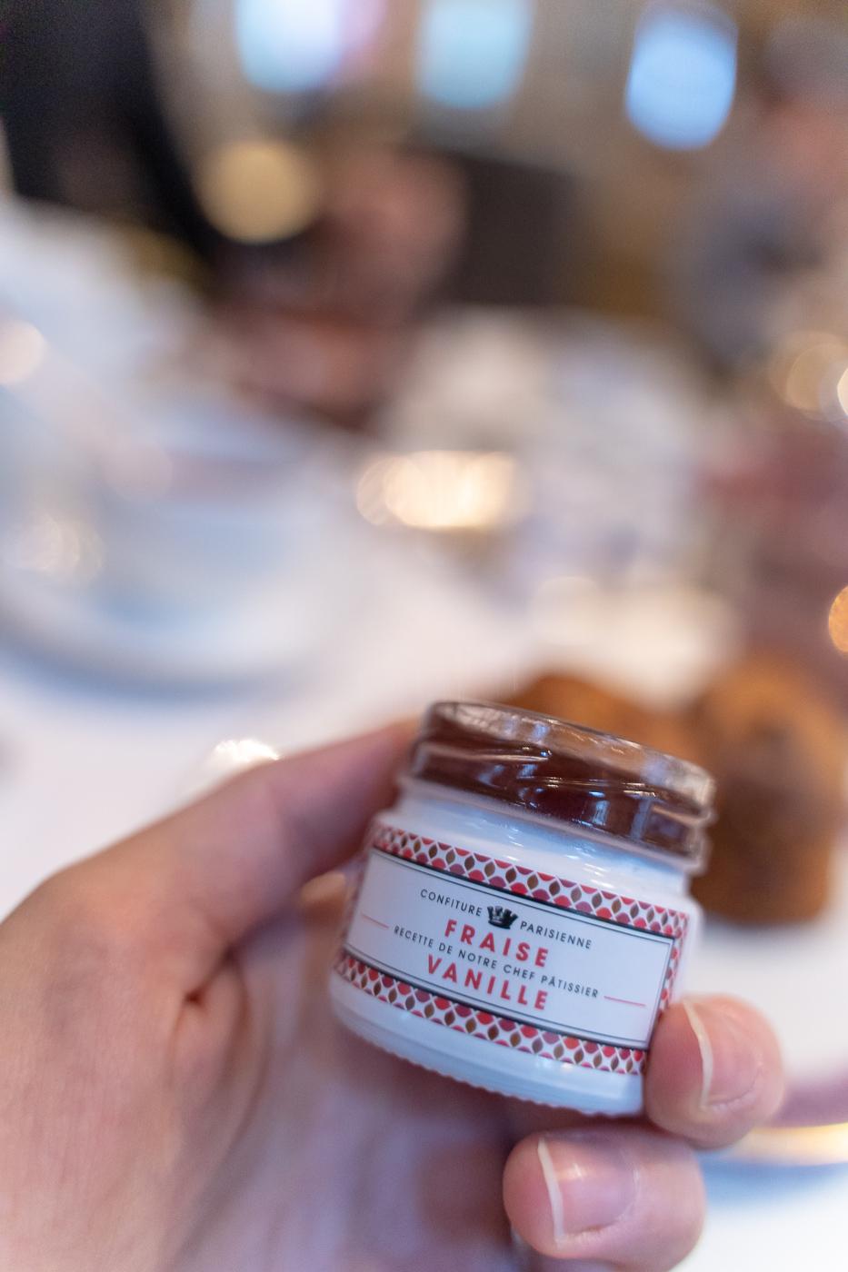 tea-time-crillon-17.jpg