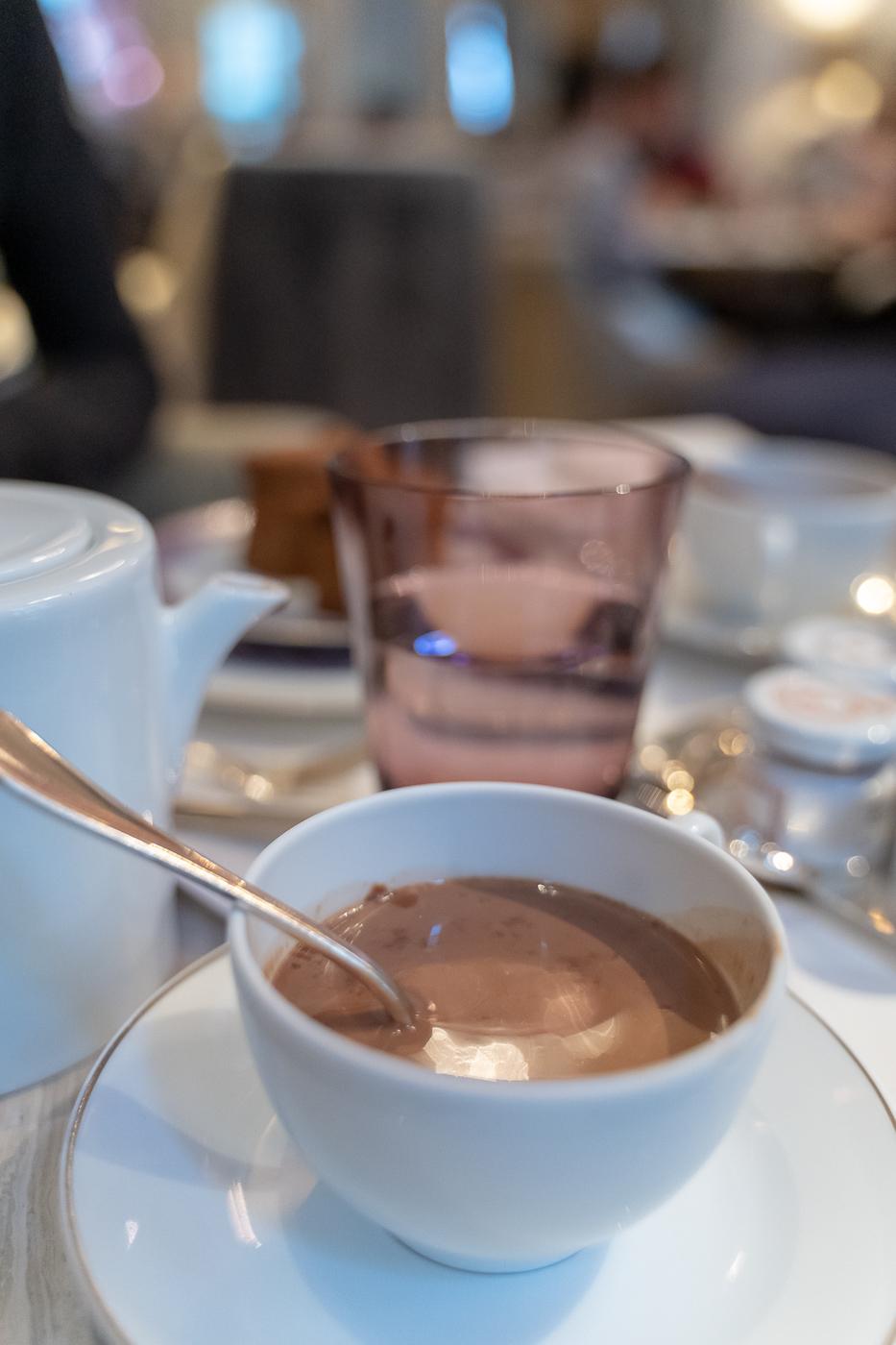 tea-time-crillon-15.jpg