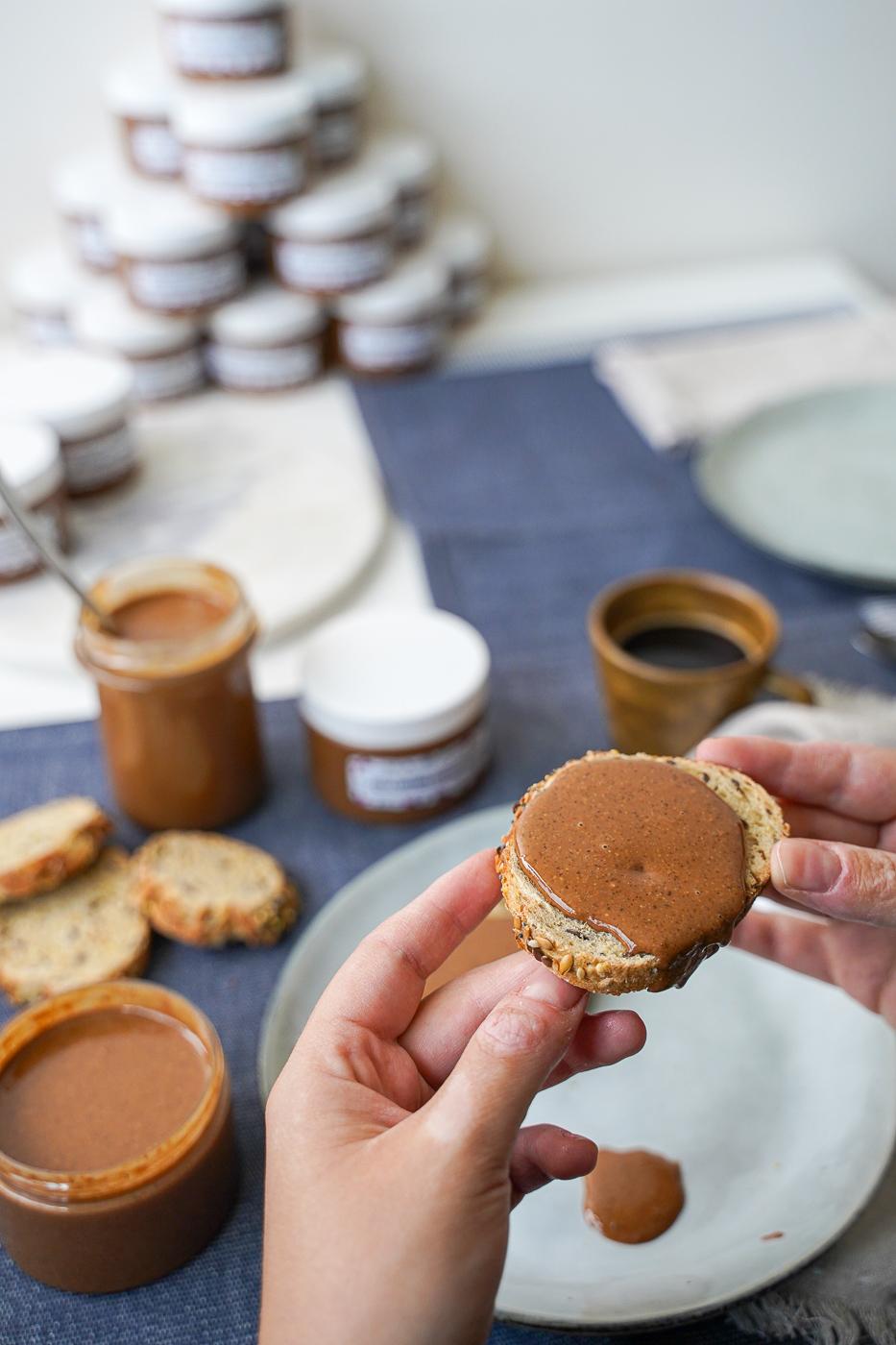 pate-a-tartiner-chocolat-noisette-3.jpg
