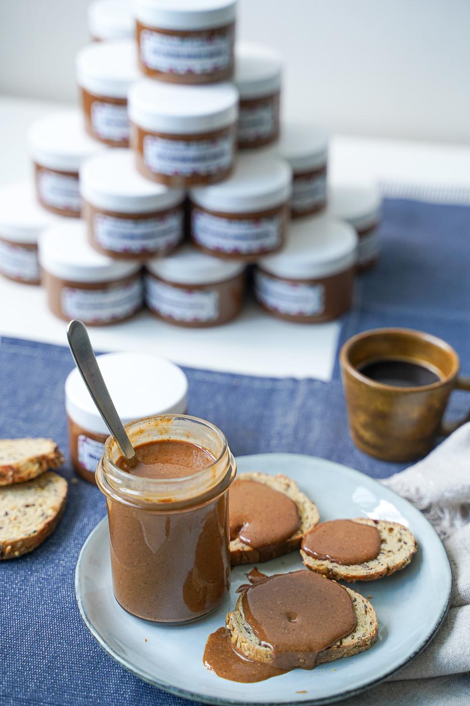 pate-a-tartiner-chocolat-noisette-7.jpg