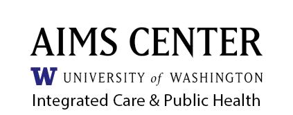 - Whole Person Care & Nurse Care Management & Higher Education