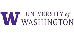 - NP & PA Psychiatric Internships & Higher Education