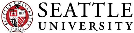 - NP & PA Psychiatric Internships & & Higher Education