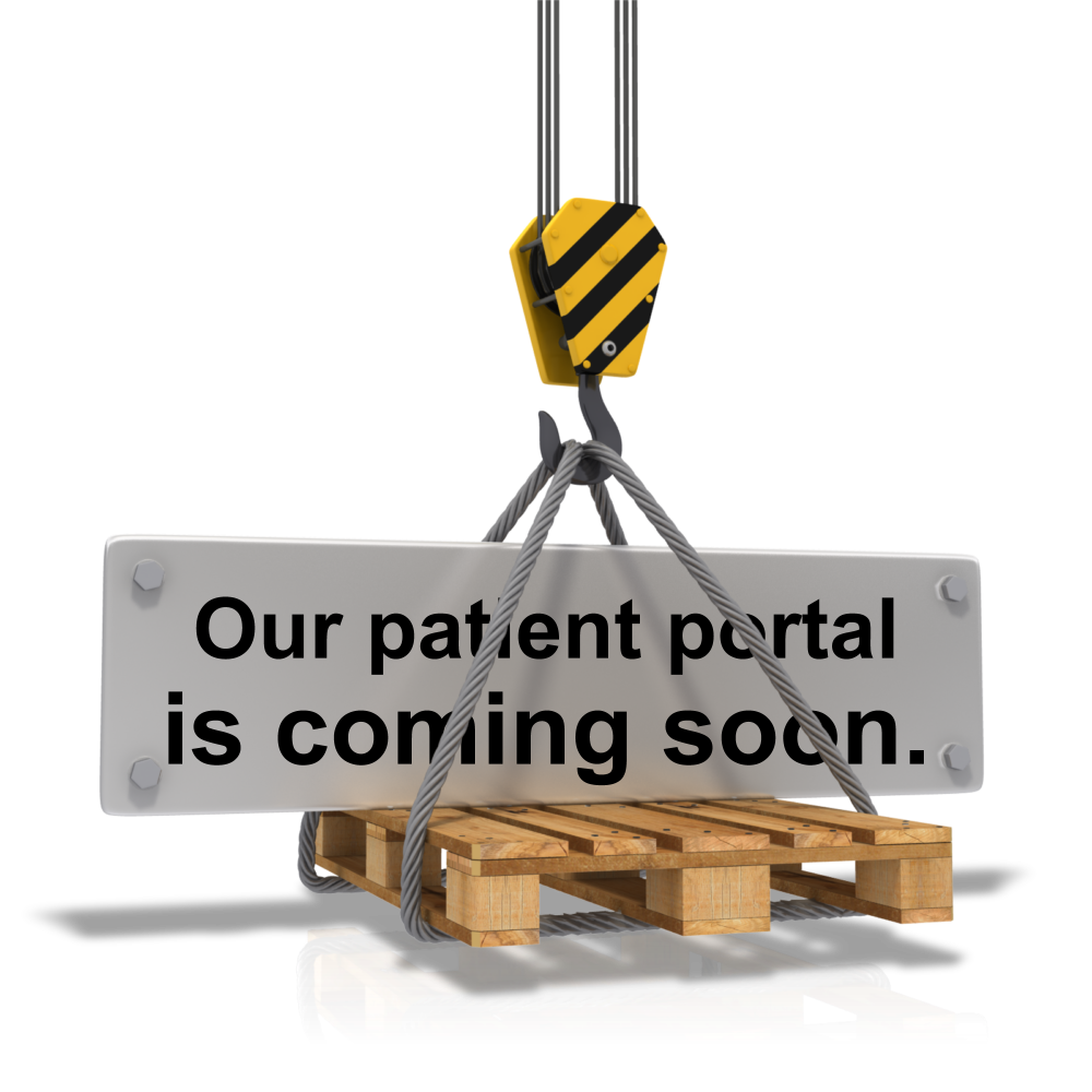 hook_carrying_construction_plate_text_10894.png