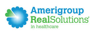 - Medicaid and Private Insurance