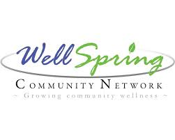 - Community Wellness Action