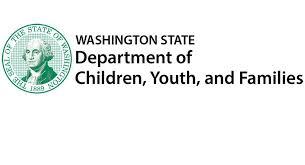 - Children Services