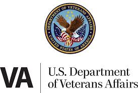 - Veterans Treatment Services @ WBH