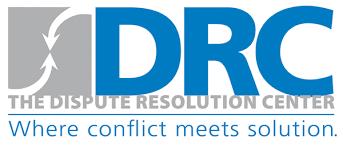 - Conflict Management