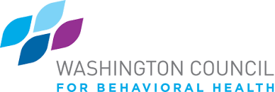 Trade Association for Mental Health and Substance Use Disorders in WA State