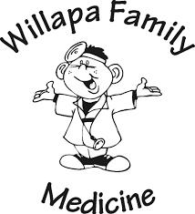 - Family Medicine Practice