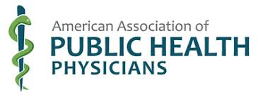 - Public Health and Prevention Specialty Physician @ WBH