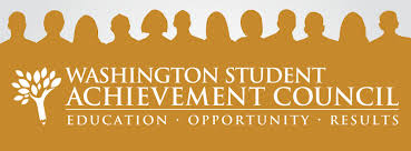 - Student Loan Repayment (Clinical: MD/DO, NP/PA, LCSW, LMFT, LMHC) @ WBH