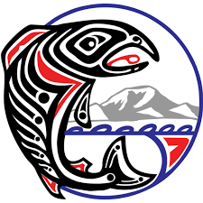 - Chinook Indian Nation in Pacific County