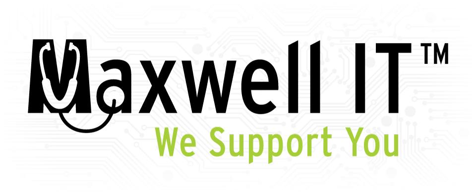 - Full Range IT Services @ WBH