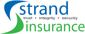 Strand Insurance.png